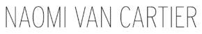 Naomi Van Cartier Logo
